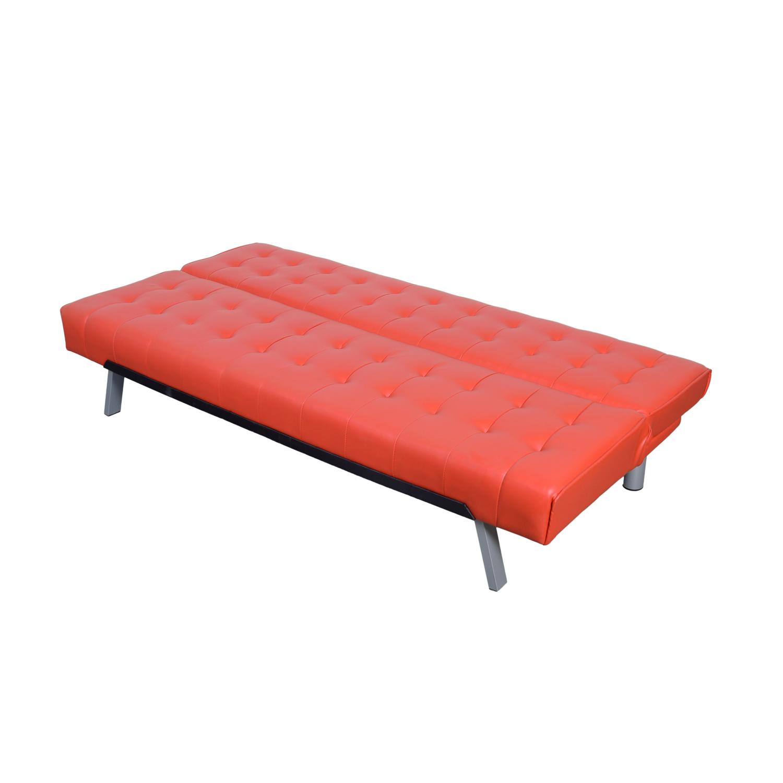 Divano letto singolo schienale reclinabile ebay - Schienale divano letto ...